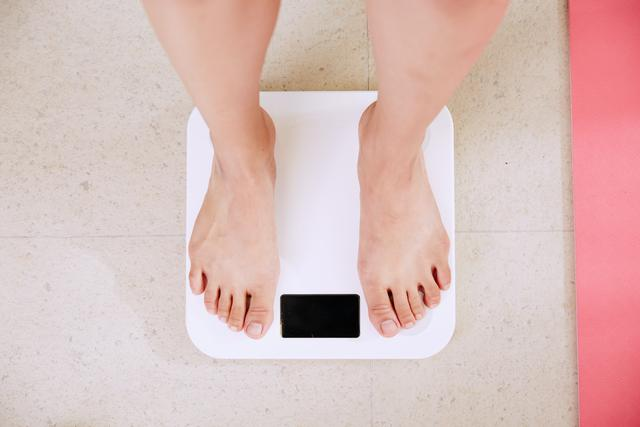 Advice from a weight loss coach in Virginia: what NOT to do to lose weight