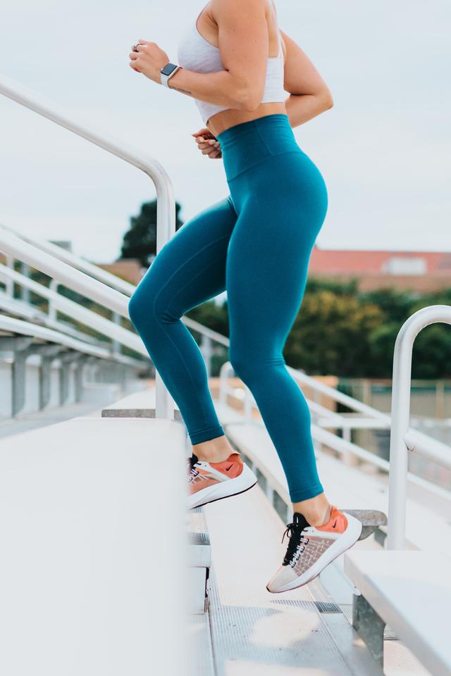 6 tips for safely losing weight with Step By Step Wellness and Weight Loss in Virginia