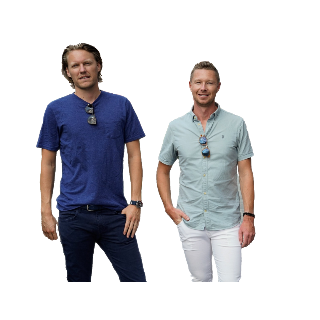 founder cutouts - 1080 x 1080 (8).png