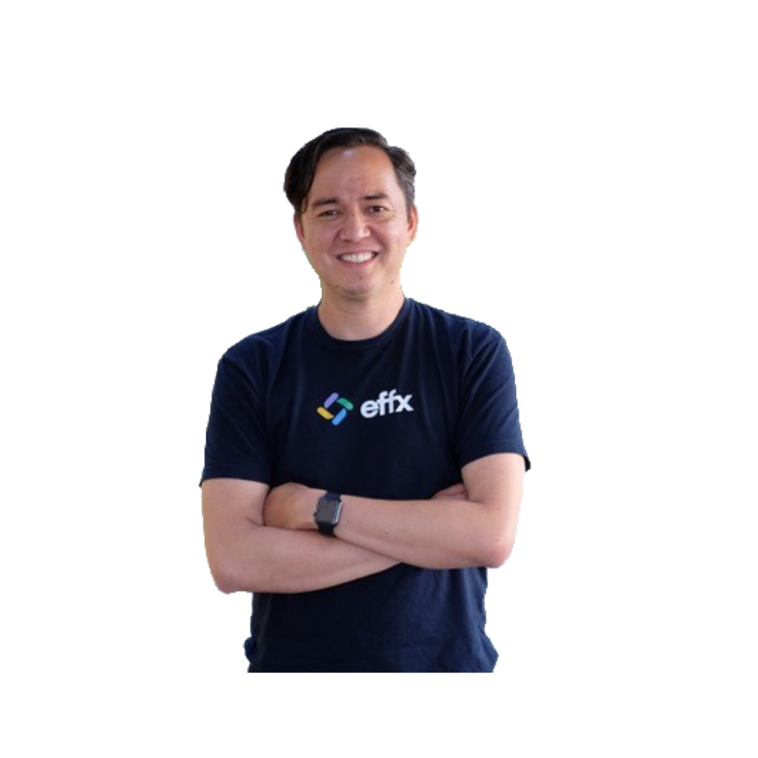 founder cutouts - 1080 x 1080 (11).png