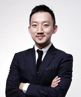 memebox_hyungseok.dino.ha.png