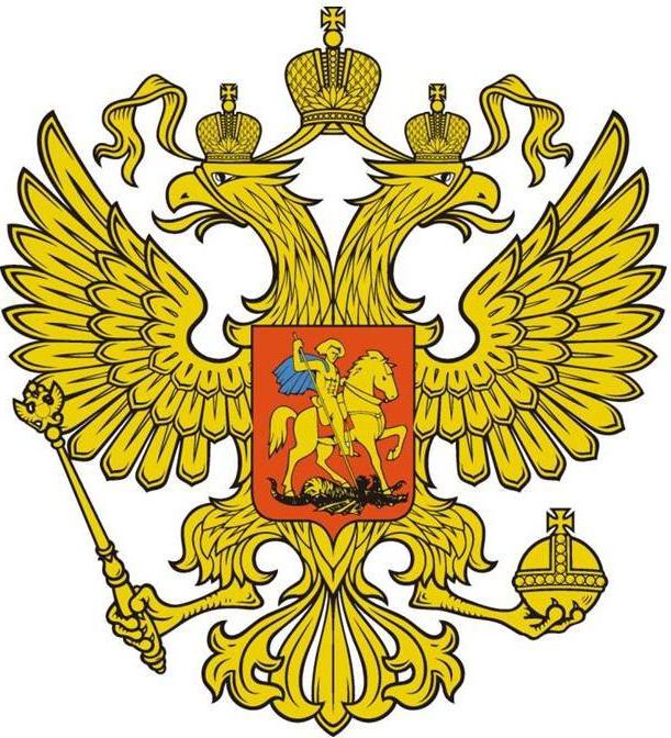 russianfed.png