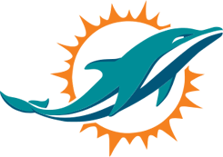 dolphins.png
