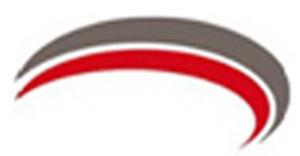 fendeloh-logo.jpg