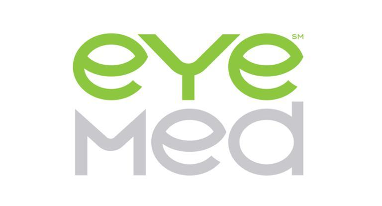 Scottsdale area vision insurance for eye doctor visits.