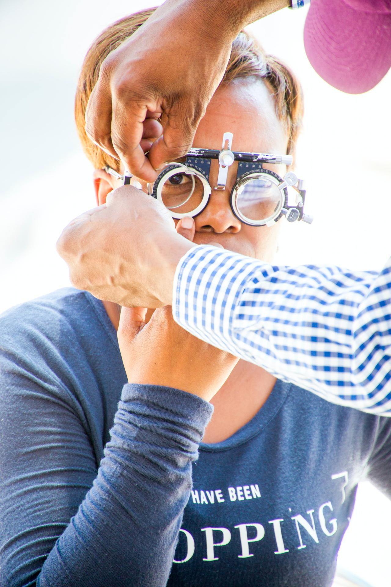 Find an optometrist in Phoenix for comprehensive care.