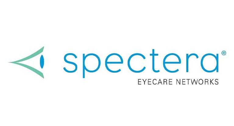 Get Phoenix eye care when you have vision insurance.