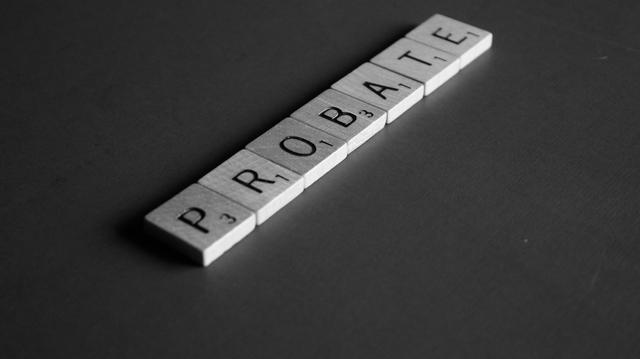 What to expect with a probate lawyer in Nashville, TN