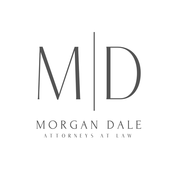 The Law Office of Morgan Dale in Nashville