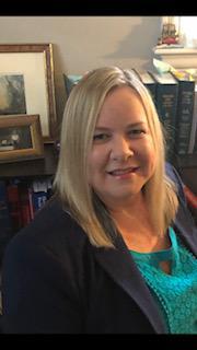 Carolyn Dale of Law Office of Morgan Dale in Nashville TN