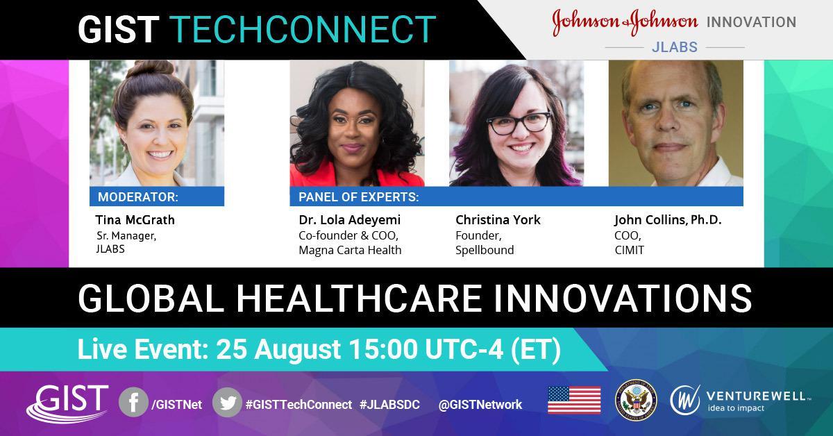 people_gisttechconnect_august20_panelists_1200x628_002.jpg