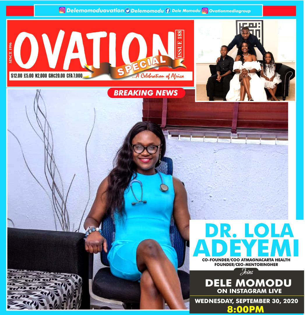 ovation cover.jpg
