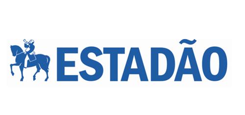 estadao_logo1.png