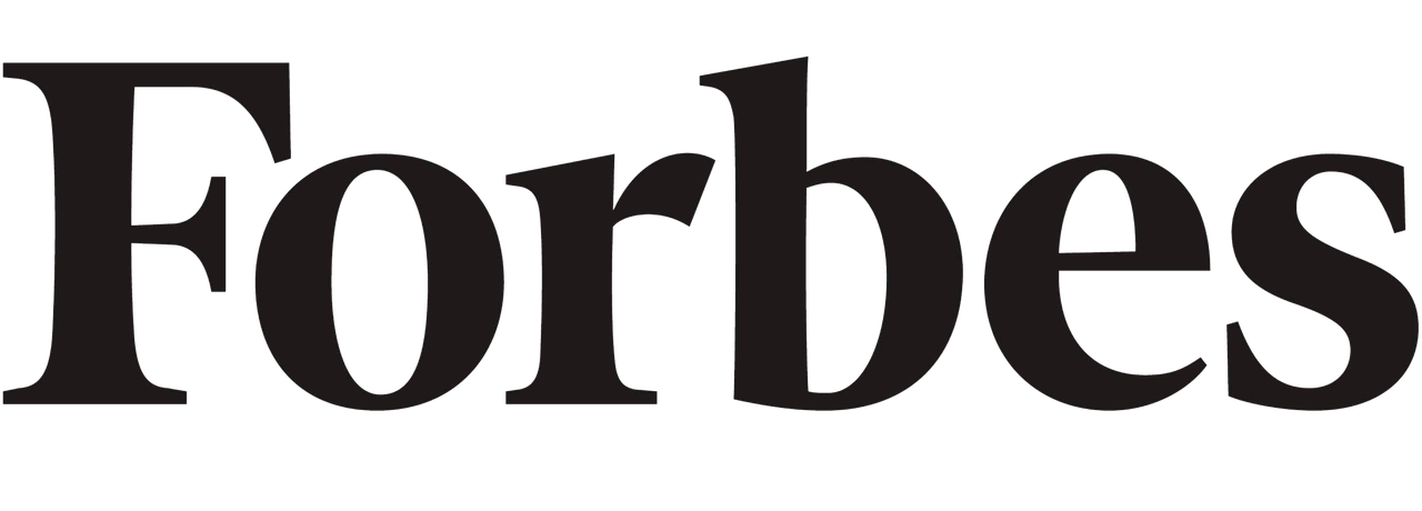 forbes-black-logo-png-03003-2-e1517347676630.png