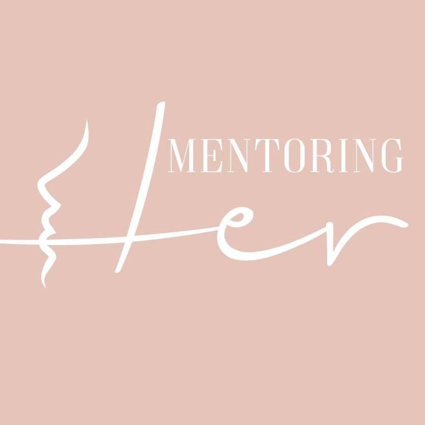 mentoringher.jpg