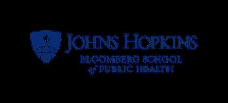 bloomberg.logo.small.horizontal.blue.png