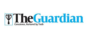 guardian news paper.png