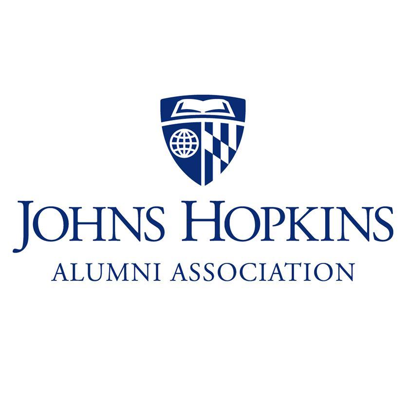 johns-hopkins.jpg