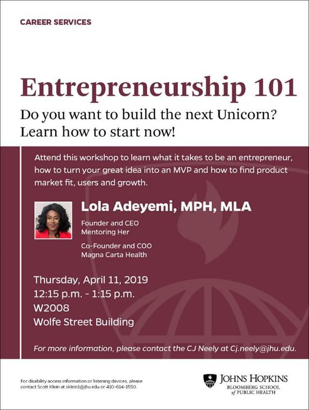 entreprenureship 101 at hopkins.jpg