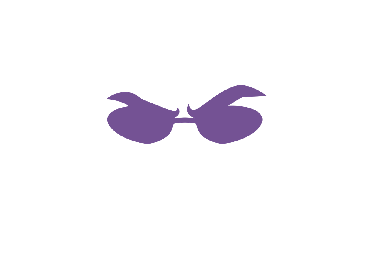TheConstructvector.png