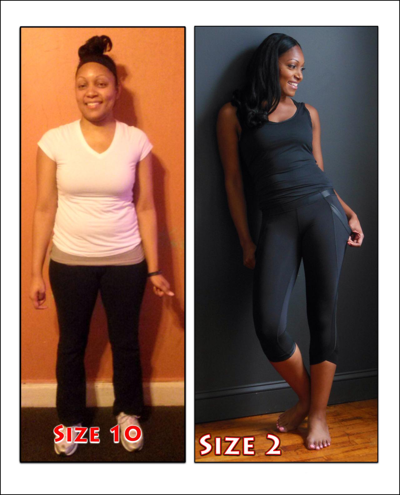 Health lifestyle coaching in Baltimore.