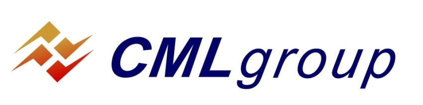 CMLgroup
