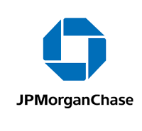 JPMorgan Chase - Balanced Scorecard (BSC) and Portfolio Management Office (PMO)