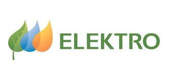 Elektro - Business Performance Management (BPM)