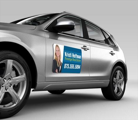 business-car-magnets-splash.jpg