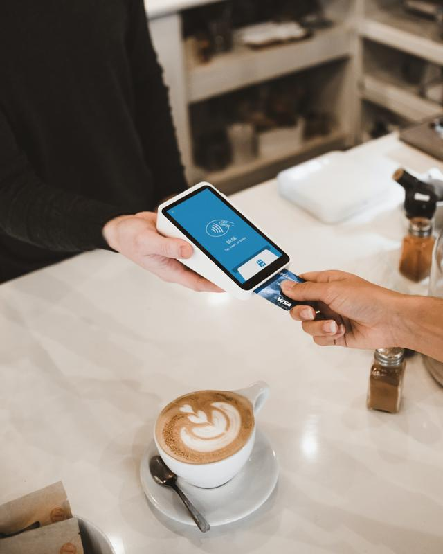 What are credit card reconciliation services and why do I need them in NJ?