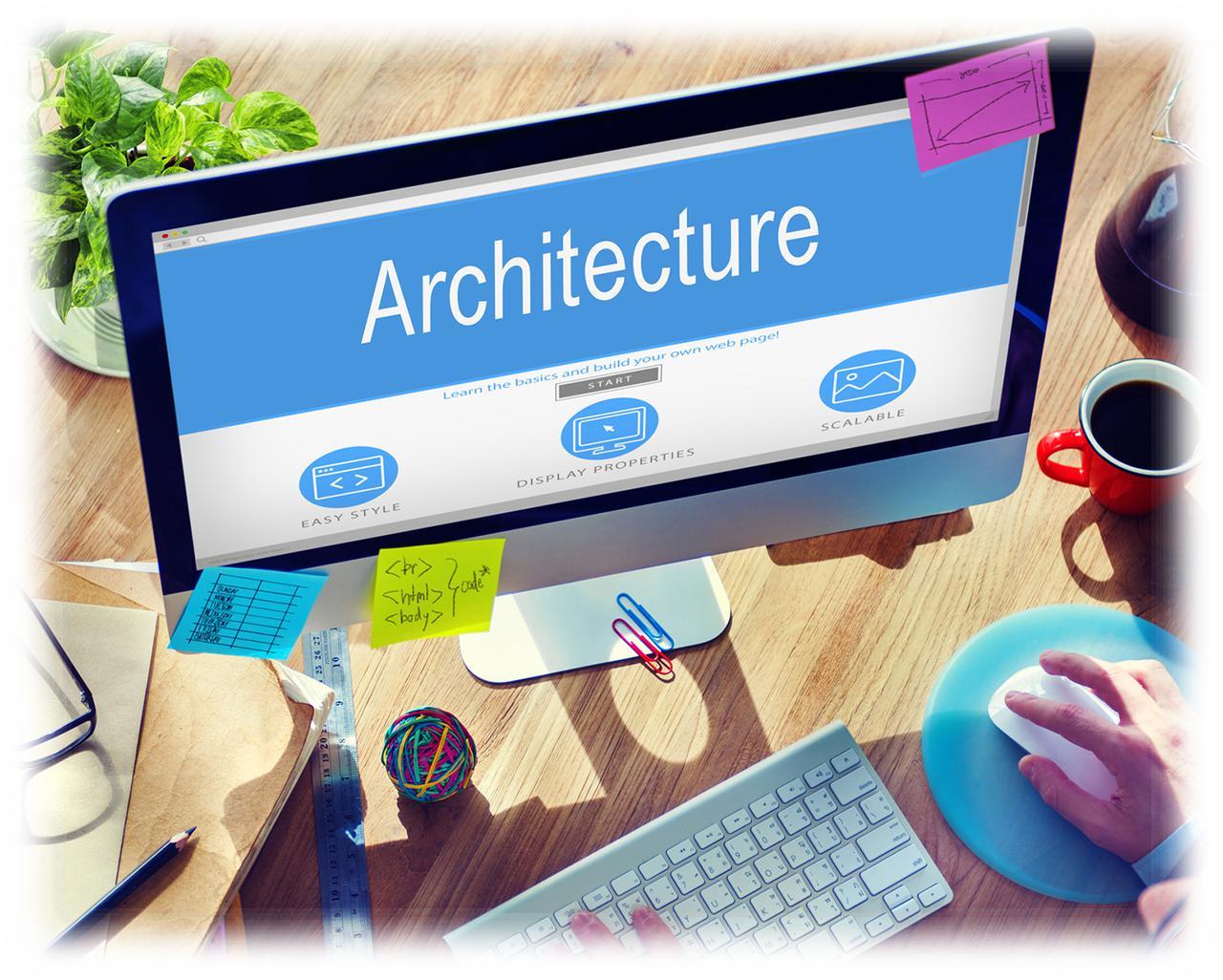 __architecture__ (5__) (1).jpg