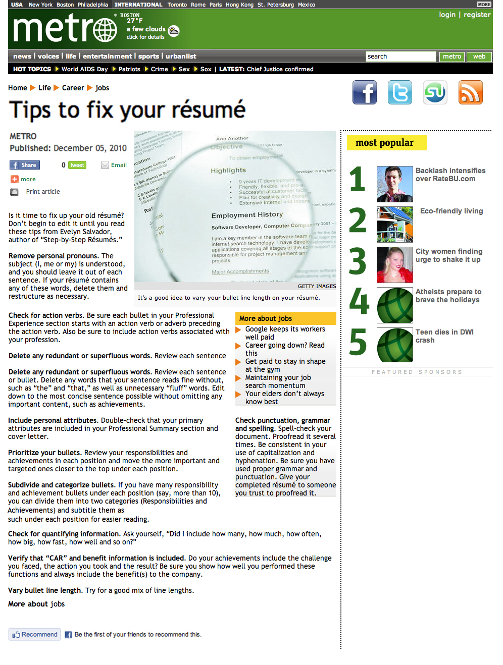 metro - tips to fix your resume.jpg