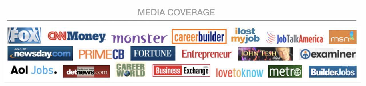 media coverage logos.jpg