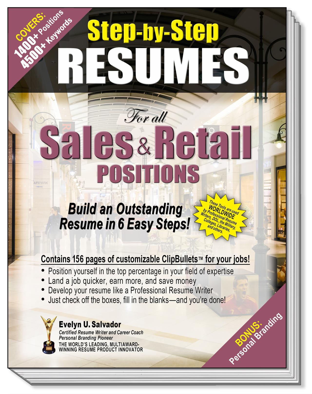 sales & retail.jpg