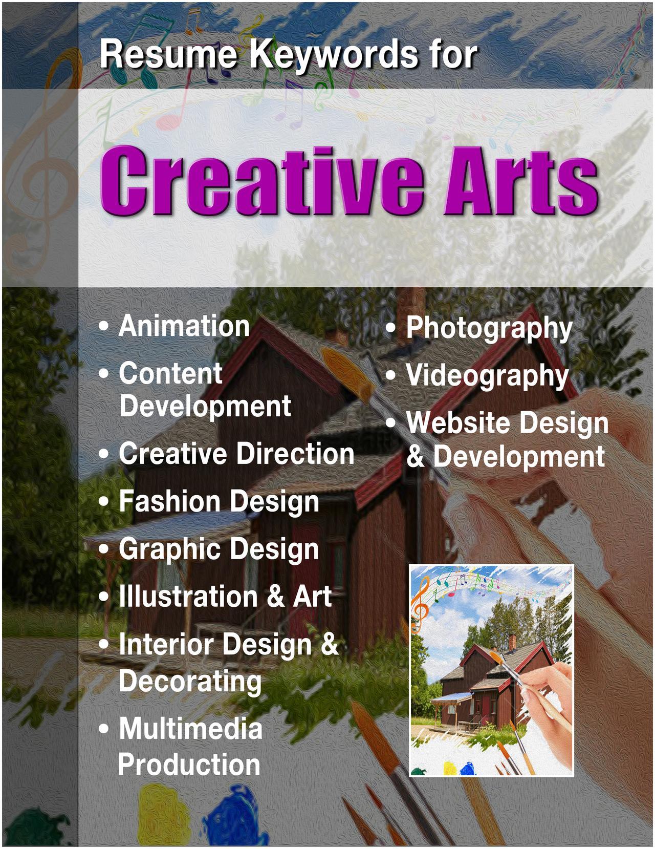 creative arts divider.jpg