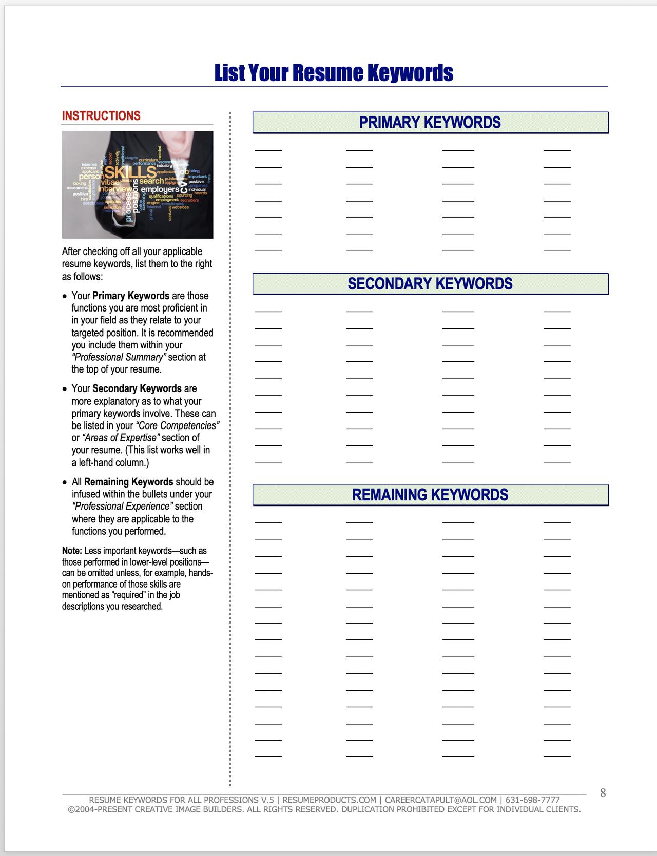 resume keywords - pg.8.png