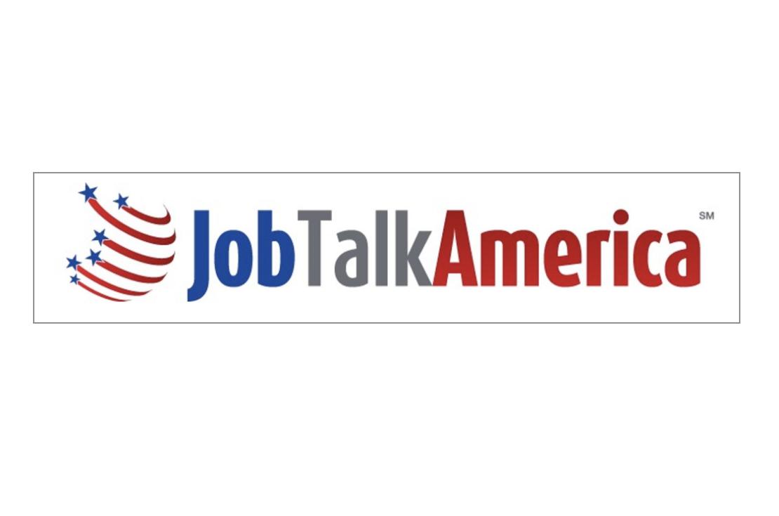 job talk america logo.png