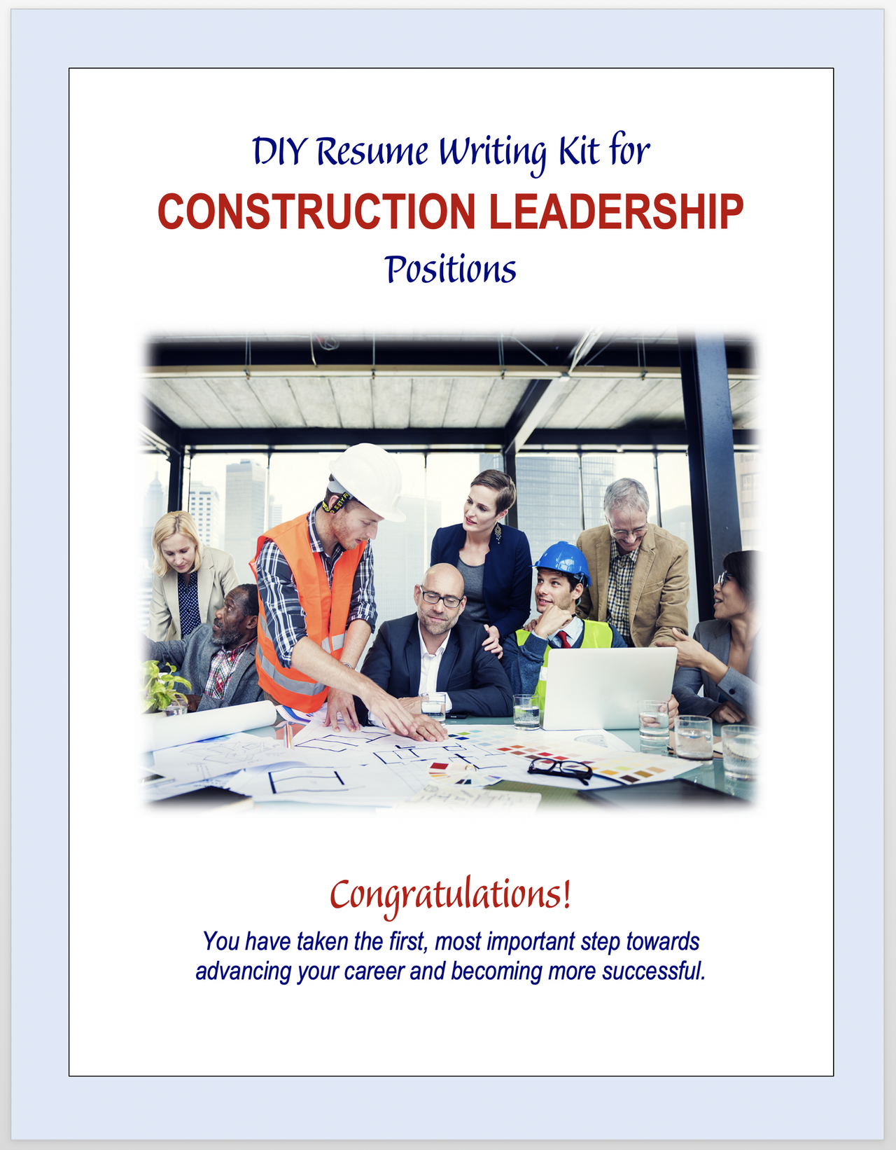 construction leadership.png