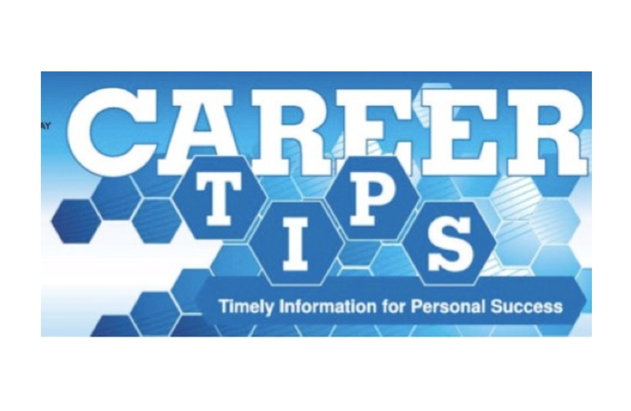 career tips logo.png