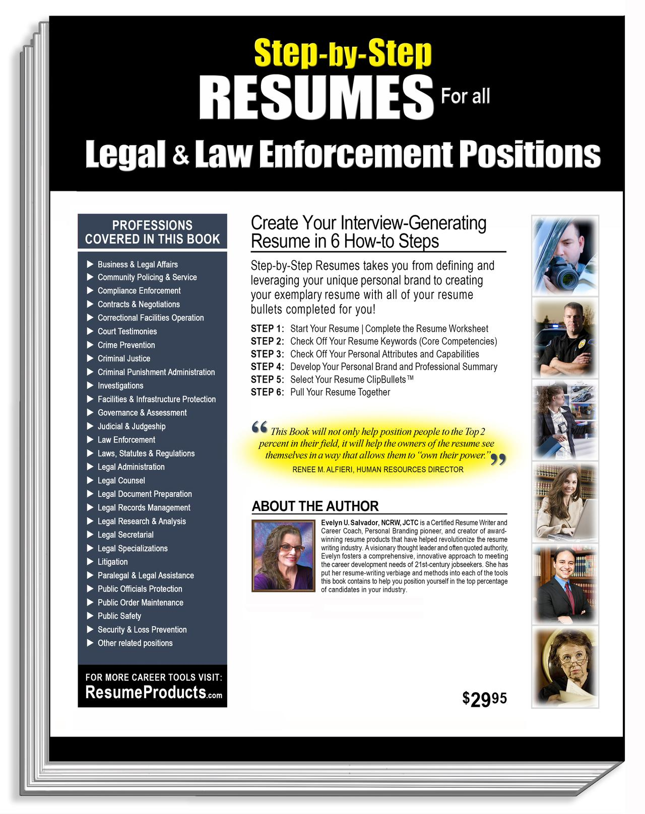 legal & law enforcement bc.jpg