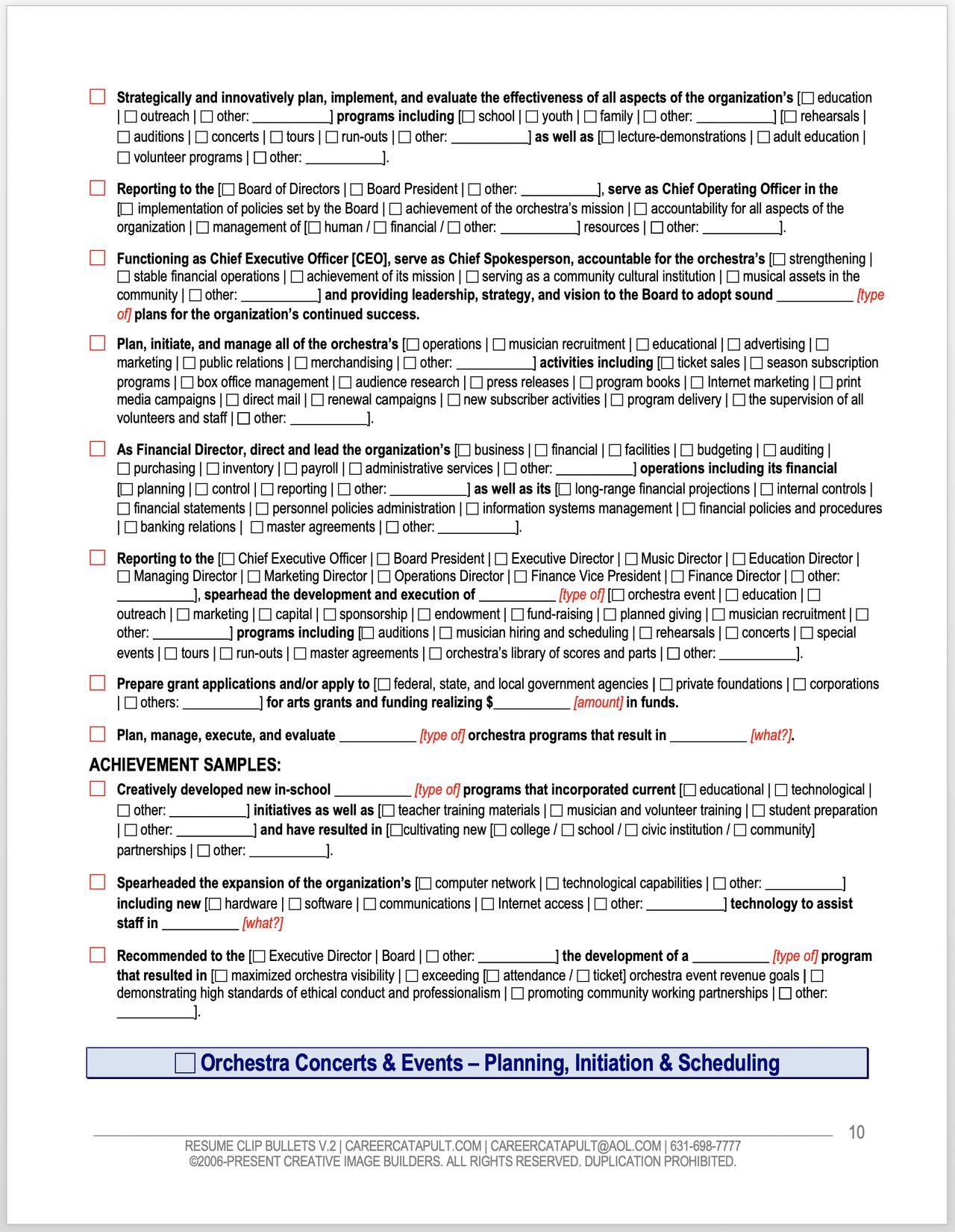 resume clipbullets sample - pg.10.png