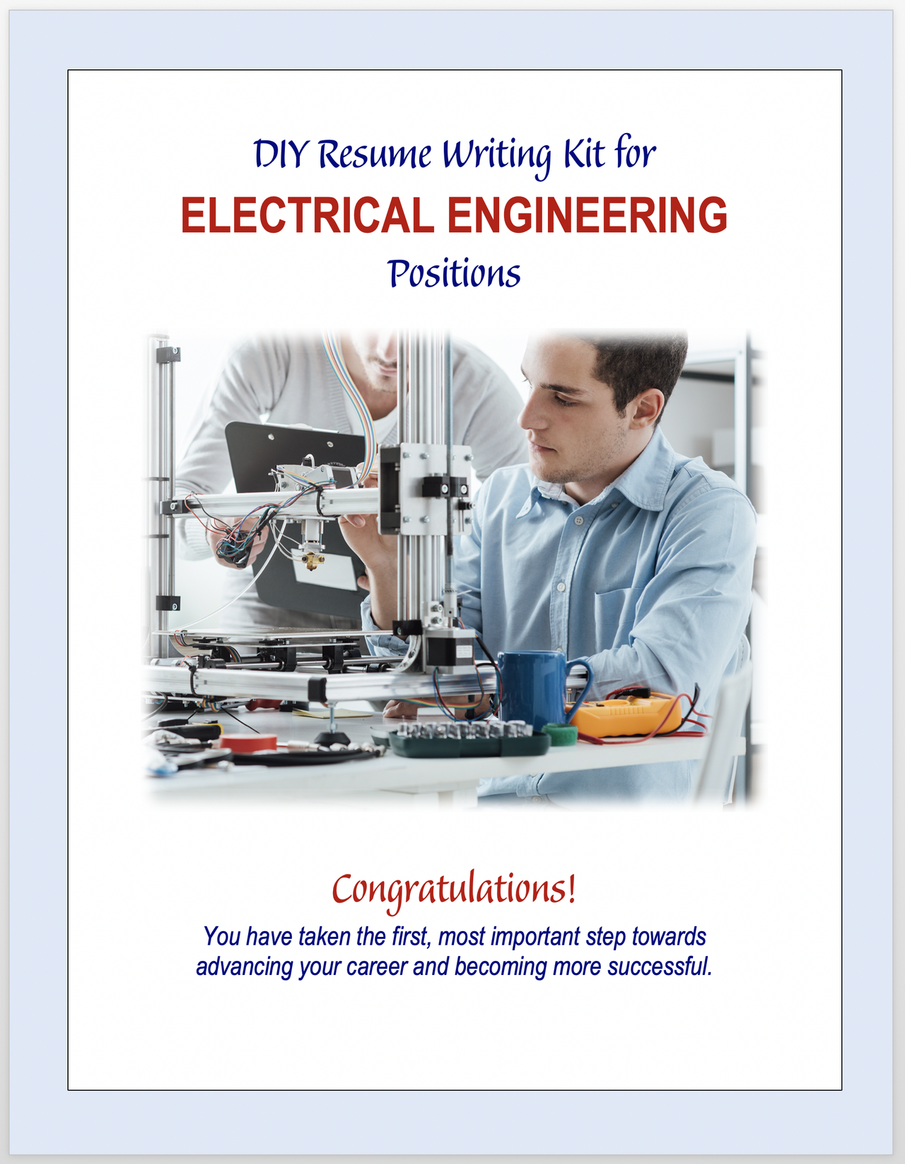 electrical engineering.png