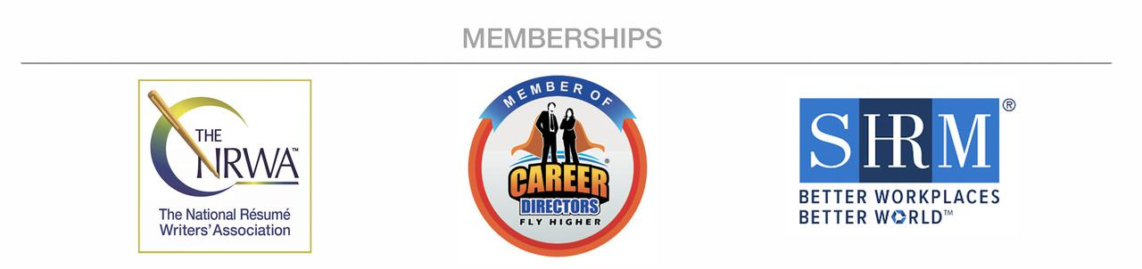 membership logos.jpg