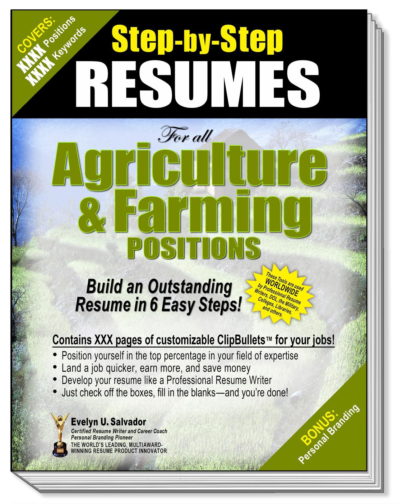agriculture & farming.jpg