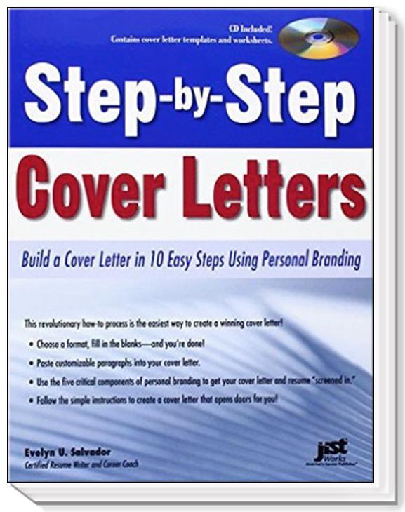 SBS Cover Letters.jpg