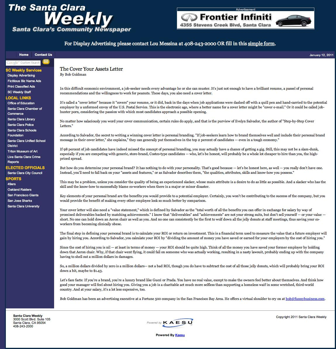 the santa clara weekly - the cover your assets letter.jpg