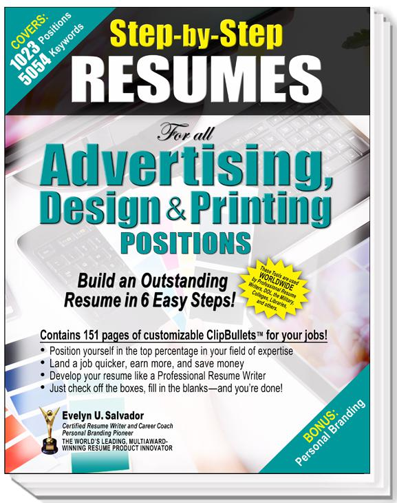 sbs advertising, design & printing.jpg