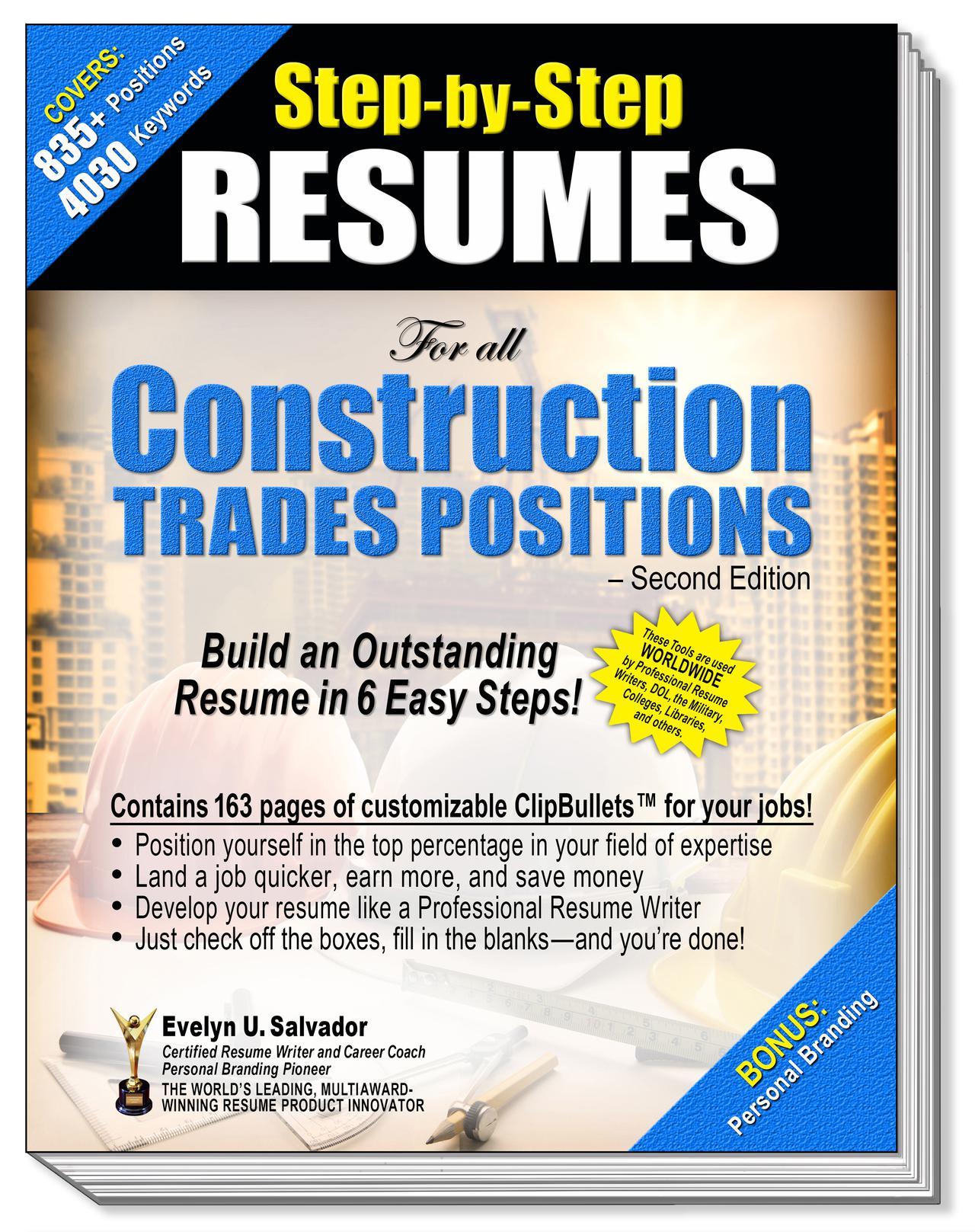 construction trades.jpg