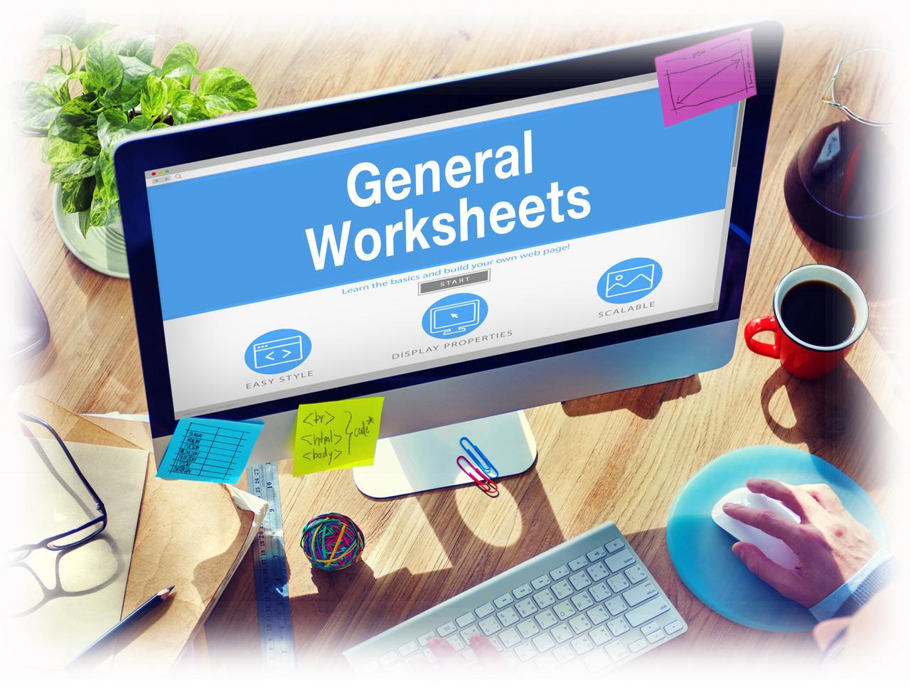 computer image - general worksheets.jpg