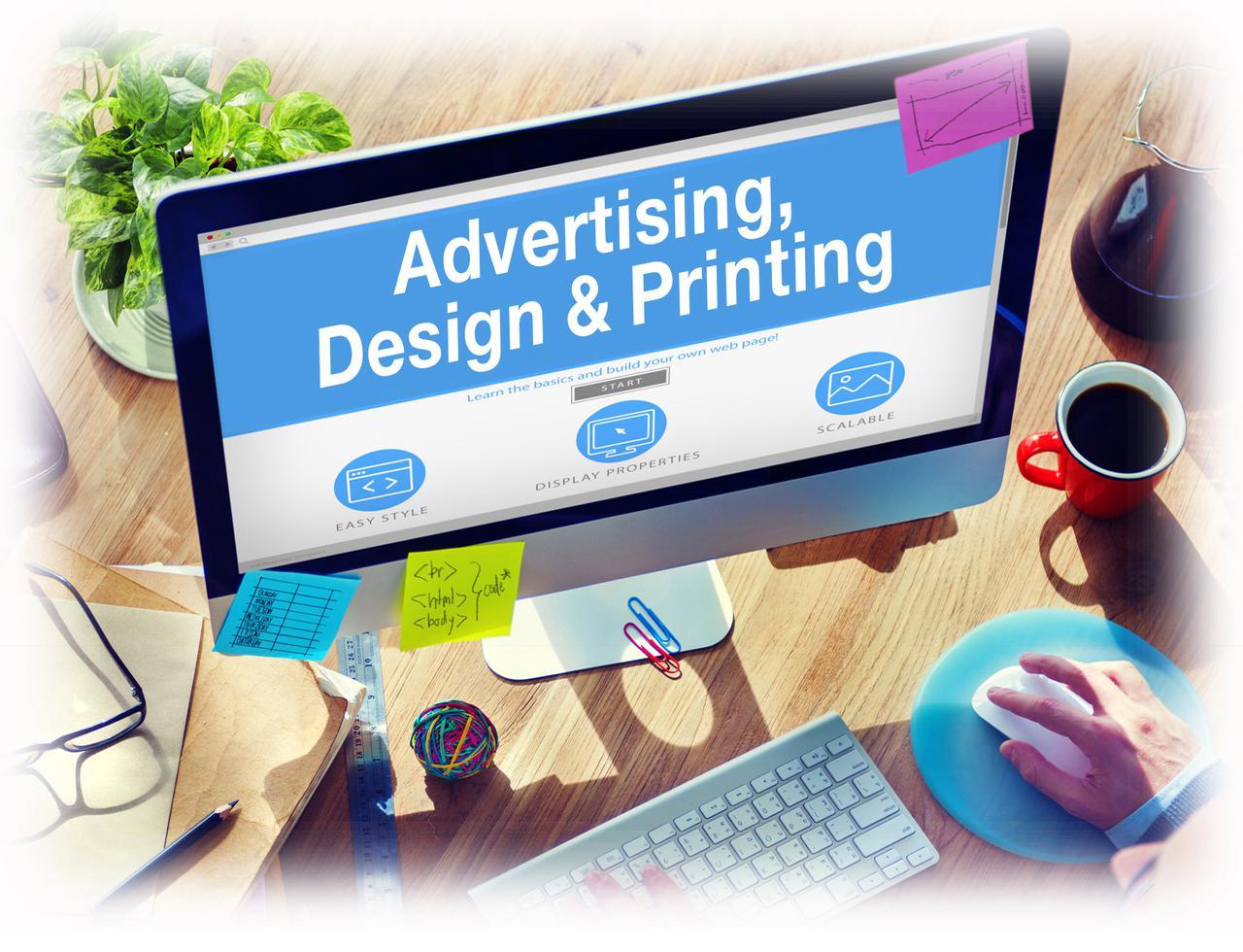 computer image - advertising.jpg